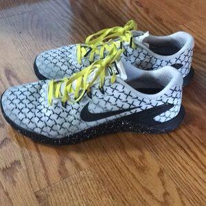 Nike Metcon 4 Sneakers